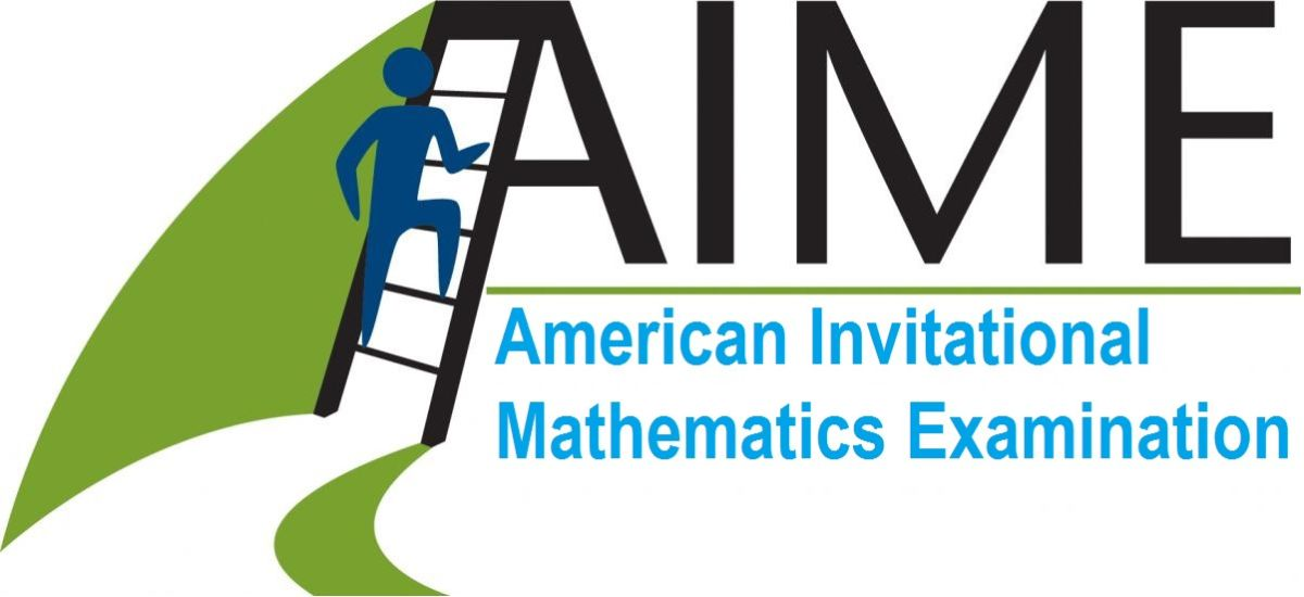 8 Students Qualify for National Math Competition
