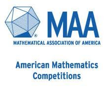 Ninth-Grader Wins Inaugural Award in National Math Competition