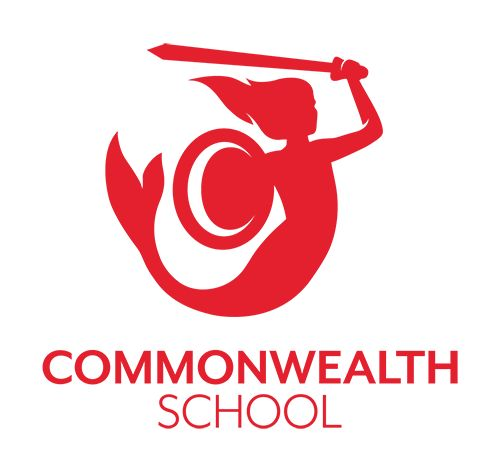 Commonwealth Seniors Recognized in 2021 National Merit® Scholarship Program
